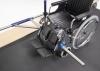 uchytenie invalidného vozíka
