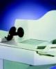 MRI ergometr - možnosti pohybu končetin