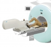 MRI ergometr
