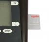 ergoline Optibike med - riadiaca jednotka so záznamovou kartou
