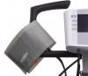 ergoline Ergoselect 100 - možnosť rozšírenia o meranie TK