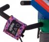 ergoline ergoselect 150 - možnosť rozšírenia o meranie TK