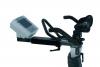 ergoline Ergoselect 200 - vyhotovenie triathlon - detail