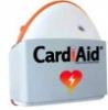 CardiAid - špeciálne príslušenstvo
