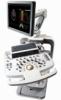 Samsung Medison EKO7