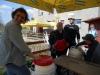 Tour de Compek aqua Orlice 20.4.2012