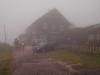 chata Růžohorky