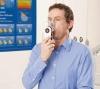 Micro I™ - použitie pacientom