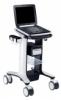Samsung Medison UGEO HM70 CV