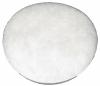 náhradná vložka do antibakteriálneho a antivírového filtra, jednorazové