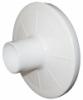 antibakteriálny a antivírový filter - jednorazový