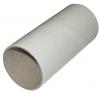papierový náustok - jednorazový