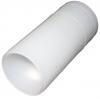 plastový náustok - dezinfikovateľný