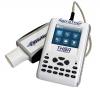 mobilný spirometer Thor SpiroThor