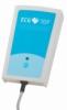 Kľudové PC-EKG ECG Top