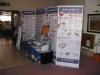 Prezentace COMPEK MEDICAL SERVICES, s.r.o.