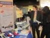 XXIX. výroční konference SVL ČLS JEP, K.Vary