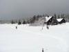 Tour de Compek (ski), 20.1.2011