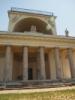 Apolonův chrám